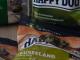 Köstliches Hundefutter von Happydog