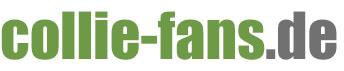 Collie Fans – die Seite für alle, die Collies lieben
