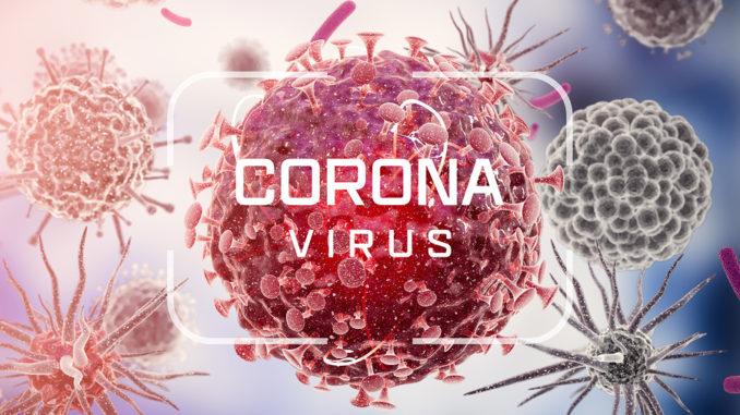 Coronavirzus